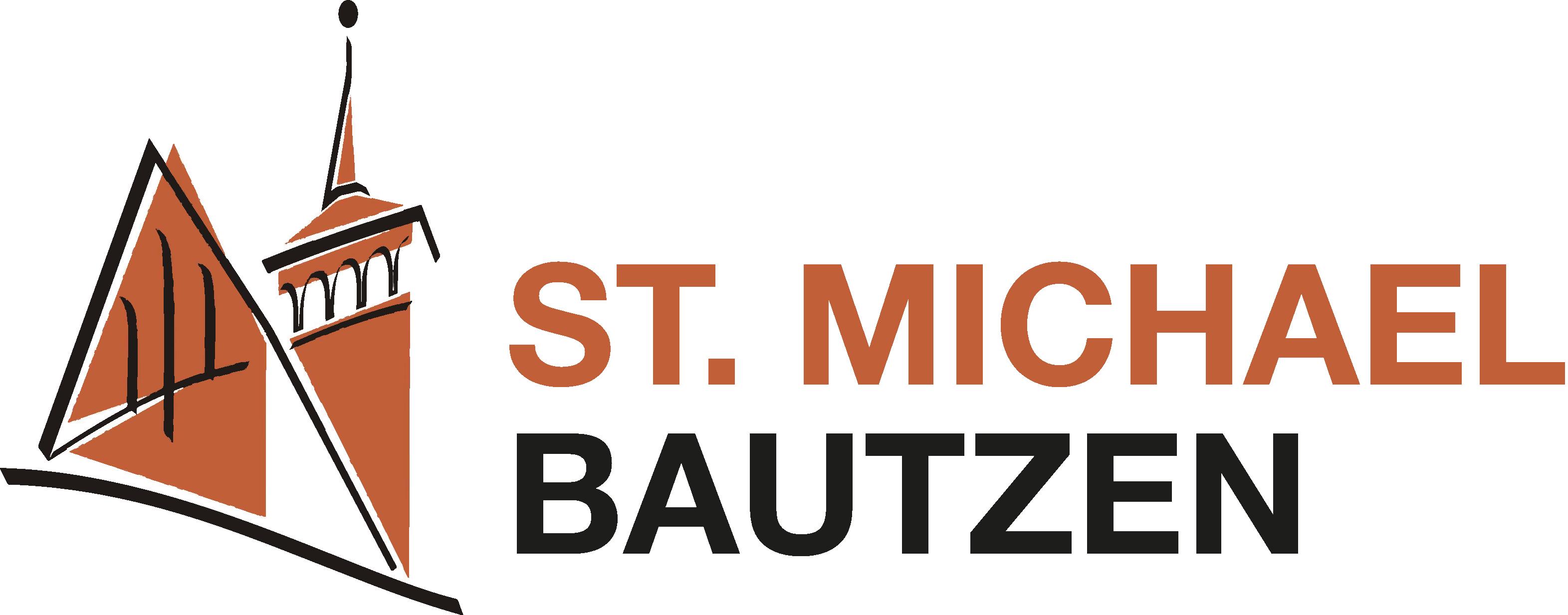 St. Michael Bautzen