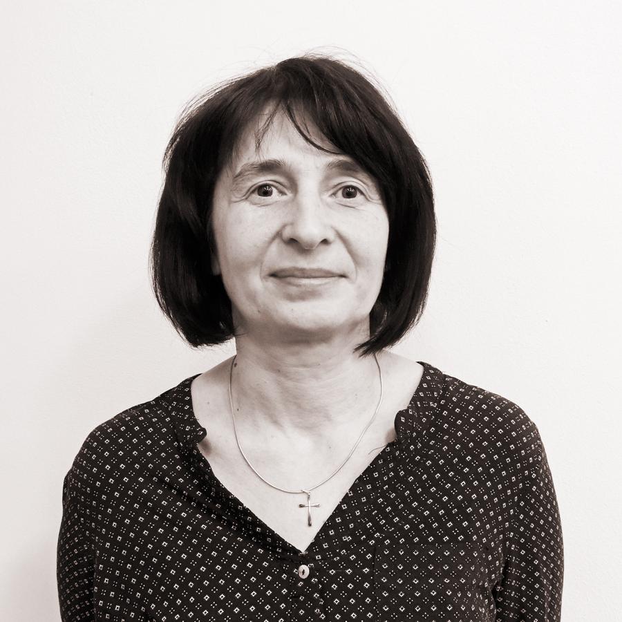 KV Andrea Bauer