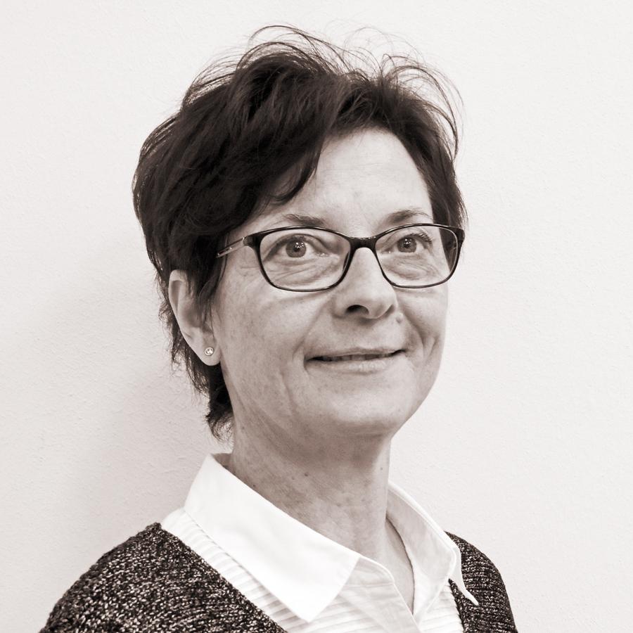 KV Birgit Bäns