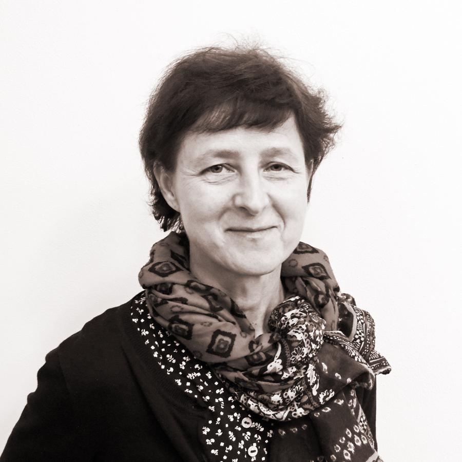KV Dr. Astrid Kosiolek