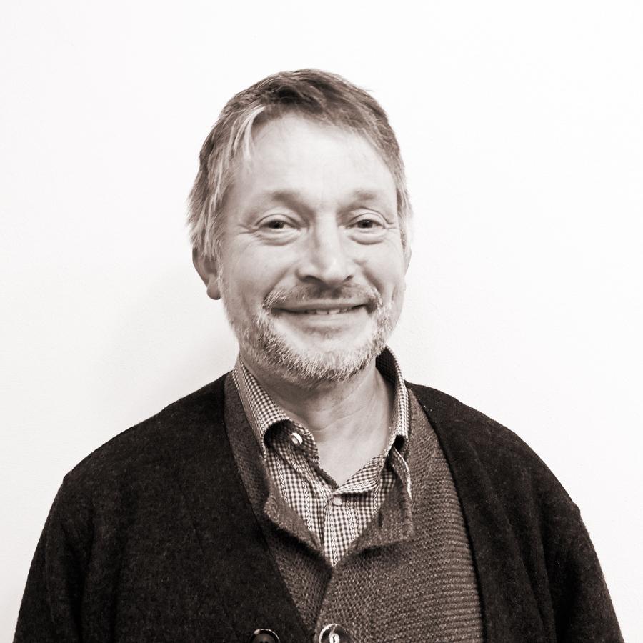 KV Maik Lehmann