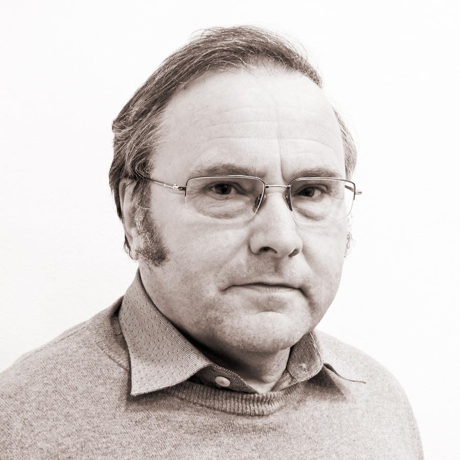 KV Martin Wirth