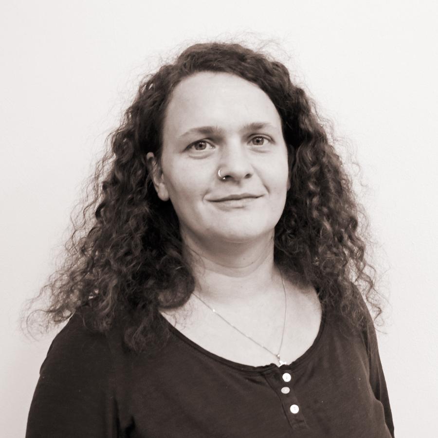 KV Sophie Schönherr