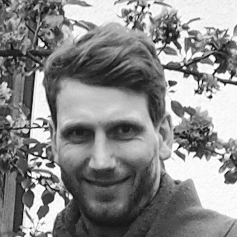 Marcus Baumgärtner
