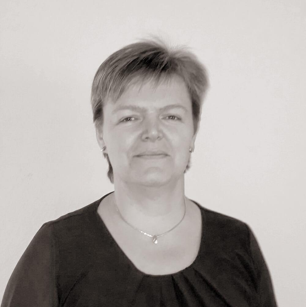 Frau-Reinhardt